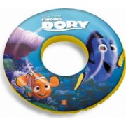 Finding Dory Colac