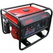 Generator Curent Electric AL-KO 3500-C, 2.8 kw, Motor benzina