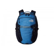 The North Face Surge Backpack Dish Blue Light HeatherUrban Navy