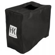 HK Audio Cover E 110 SUB (A) Lautsprecherzubehör