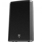 Electro Voice Active PA speaker 38 cm 15 Electro Voice ZLX-15P