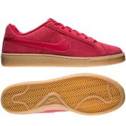 Nike Court Royale Suede - Rood