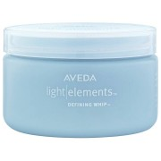 Aveda Light Elements Defining Whip Haarwachs 125ml