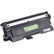 Toner iColor compatible Brother TN-2320, noir, par ex. pour MFC-L 2740 DW