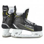 Ccm Hokejové Brusle Ccm Tacks 9070 Sr 45,5