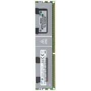 HP 32GB 4RX4 PC3L-10600L DDR3 1333 SDRAM MEMORY MODULE PC3 10600 MEMORIA INTERNA