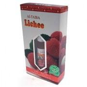 Altaiba Lichi alochol free 8 ml attar