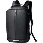 Brooks Sparkhill Ryggsäck Small 15l svart 2019 Fritids- & Skolryggsäckar