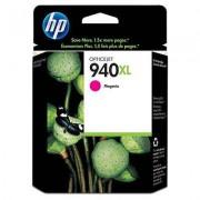 HP C4908AE - HP magenta bläckpatron 1.400 sidor