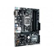 ASUS matična ploča S1151 PRIME B250M-A/CSM INTEL B250, mATX