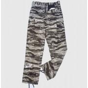 pantalon pour hommes ROTHCO - BDU PANT - URBAN TIGER - 8862