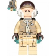 SW690 Minifigurina LEGO Star Wars - Rebel Trooper (SW690)