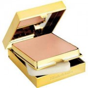 Elisabeth Arden Make-up Foundation Flawless Finish Sponge-On Cream Makeup No. 50 Softly Beige II 23 g