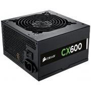 TAP CORSAIR CX600 CP-9020048-EU 600W