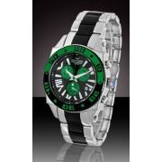 AQUASWISS SWISSport G Watch 62G0006
