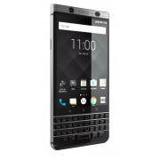 Blackberry Keyone 4g 32gb Nero, Argento 0802975668502 Prd-63117-015 10_1s40530