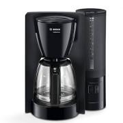 Bosch Kaffebryggare TKA6A043