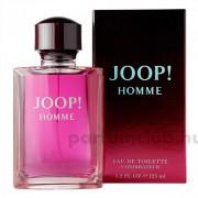 JOOP! - Homme EDT 125 ml férfi