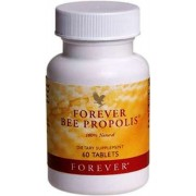 Forever Bee Propolisz 60db
