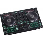 Controller Roland DJ 202