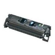 HP Q3960A (HP 122A) black