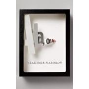 Ada, or Ardor: A Family Chronicle, Paperback/Vladimir Nabokov