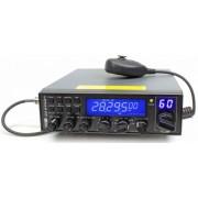 Microfon compatibil statie radio taxi Kenwood KMC-30