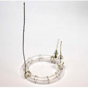 Grifon FT-04 лампа импульсная для SS 110-150