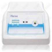 HAROX mezoterapija - no needle (radio-talasna), (HX-V7)