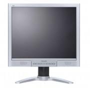 Philips 190B - 1280 x1024 - 19 inch
