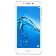Honor 6C Doppia SIM 4G 32GB Argento