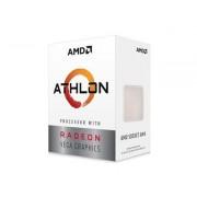 AMD Athlon 3000G - Boxed