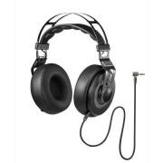 Pulse Sound Headphone Premium Wired Large Preto - PH237 PH237