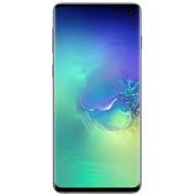 Samsung Galaxy S10 Dual Sim 128GB Groen