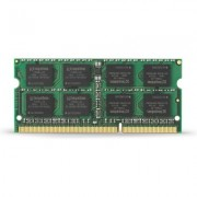 SO-DIMM RAM Kingston ValueRAM 8GB DDR3-1600