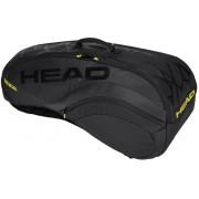 Geanta sport Head Termobag Radical 6R Combi 25th LTD