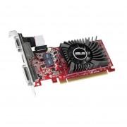 Asus Radeon R7 240-2GD3-L