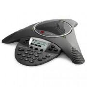 POLYCOM SOUNDSTATION IP 6000 (SIP) CONFE