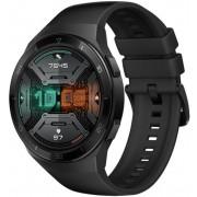 Huawei Watch GT 2e Black 42 mm