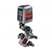 Nivela laser cu linii Skil LL0511