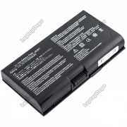 Baterie Laptop Asus A32-M70