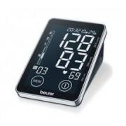 Beurer Bloeddrukmeter bovenarm Touchscreen BM58 - Beurer