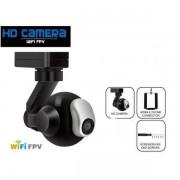 JJRC H26W WiFi FPV kamera konzollal