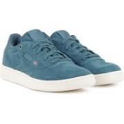 REEBOK CLUB C 85 MCC Sneakers For Men(Blue)