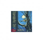 Warner Music Cd Iron Maiden - Fear Of The Dark