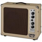 Tone King Falcon Grande Combo CRM E-Gitarrenverstärker