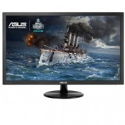"Монитор 27"" (68.58 cm) Asus VP278Q, Full HD, 1ms, 100 000 000:1, 300 cd/m2, Display Port, HDMI"
