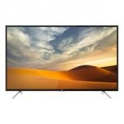 TCL 49S6000FS 49 Inch 124cm Smart Full HD LED LCD TV