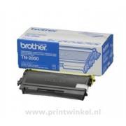 Printwinkel 2099127