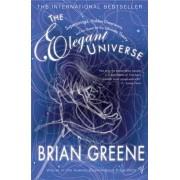 Elegant Universe, Paperback